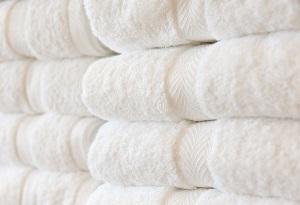 Fresh Towels A1 Laundries