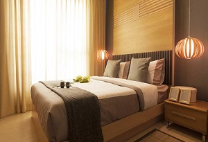 Hotel Laundry Service by A1 Laudries