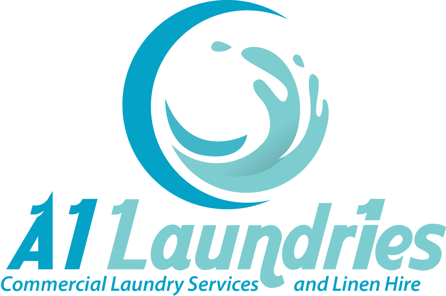 A1 Laundries Ltd